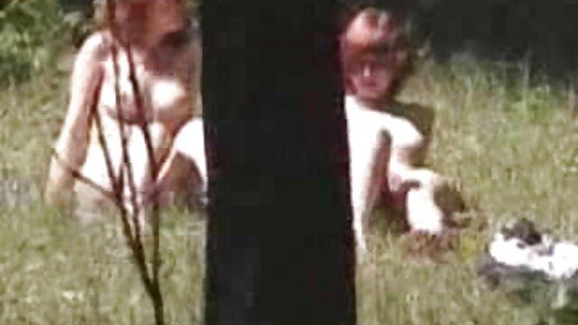 Pelirroja y morena euro chicas videos sexo chochos peludos folladas
