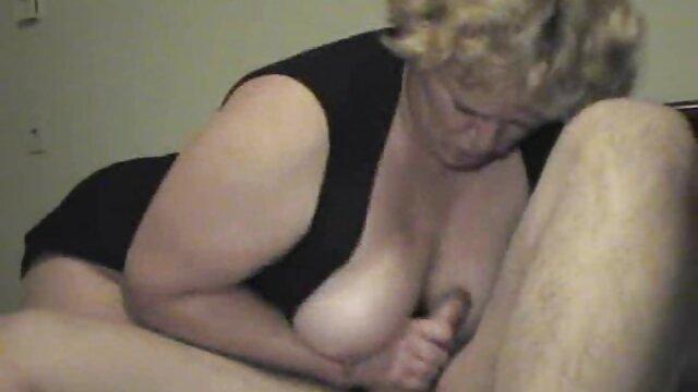 Barco de sexo videos de comidas de coños gratis privado