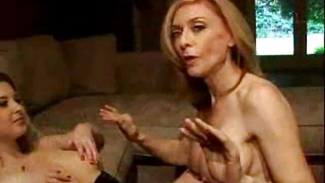 No, ella quiere sexo coños de maduras peludos exótico