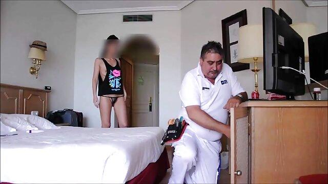 Deberías pasar más tiempo al aire libre videos porno gratis peludos # 22
