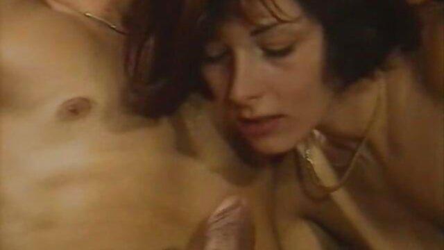 Anal video de sexo