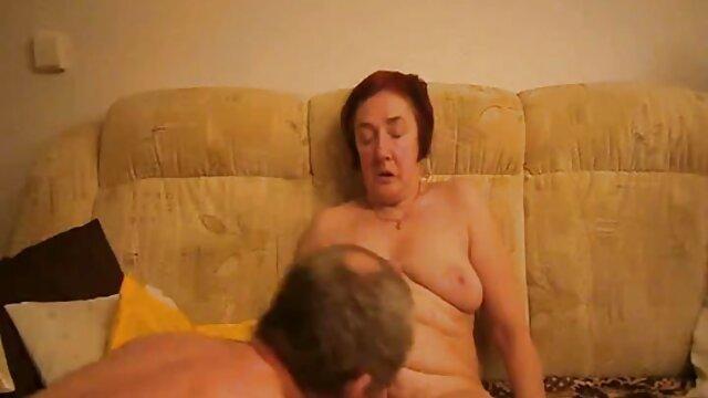 Webcam coños peludos cojiendo anal