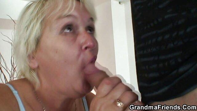 Morena esposa cornudo coños de tias buenas bbc