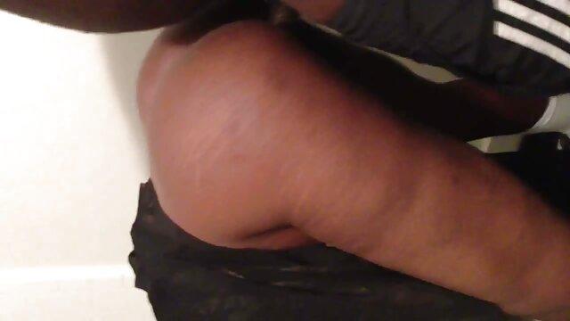 chica xvideos coños grandes webcam