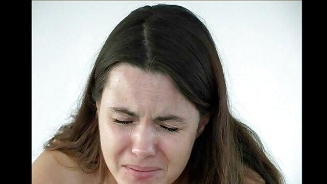 Recogiendo al adolescente chochos gordos follando Alex Mae para una cogida