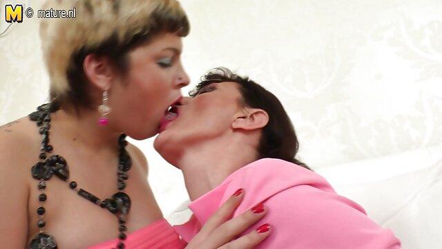 Deshuesado mujeres peludas del viscocho brookelynn