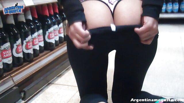 novia anal sexo chochos grandes