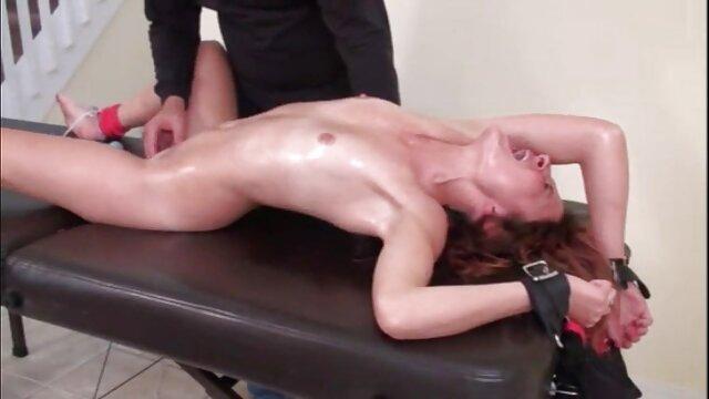 Cosquillas sexo