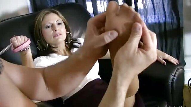 Masturbacion 38 mujeres cochos peludos