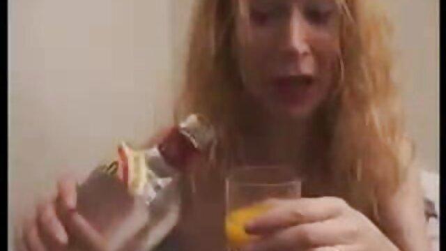 A veces videos caseros coños peludos peludo amateur michele compilación