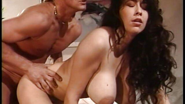 Pequeño nippon babe el videos de chochos xxx toque de los dedos en recortadopussy