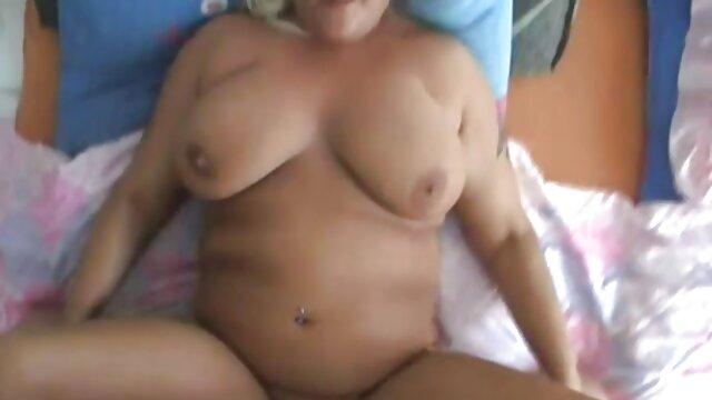 Increíble coños peludos ricos cuerpo en bodystocking anal sexo