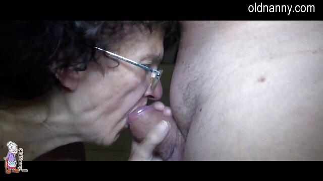 Bbw interracial misionero mierda y mamada videos xxx mojados