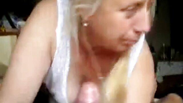 Presentación de diapositivas videos sexo coños peludos fisten ist Geil