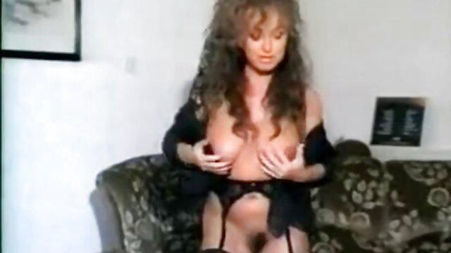 Amateur esposa profundo interracial anal videos de conos peludos