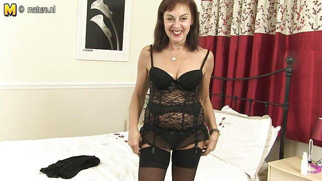 Anita bellini ama videos caseros de coños peludos el anal