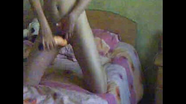 Jamaica sexo