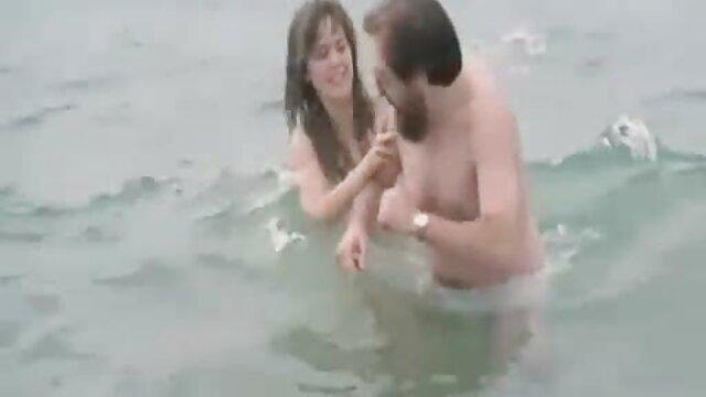 Sexo para todos videos gratis coños los gustos. Compilación 06