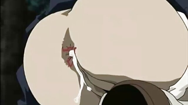 Hentai sexo