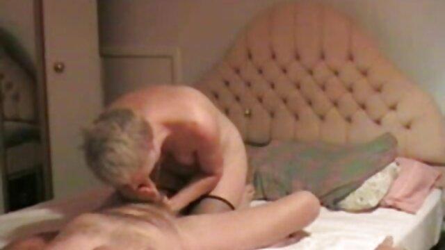Francesa videos caseros de chochos madura peluda.