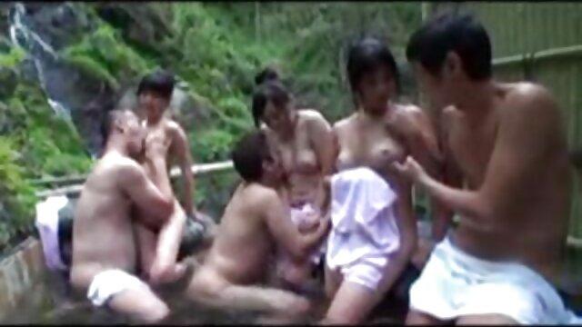 casting anal francés videos xxx de coños