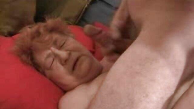el sexo es aburrido chochitos abiertos con el viejo