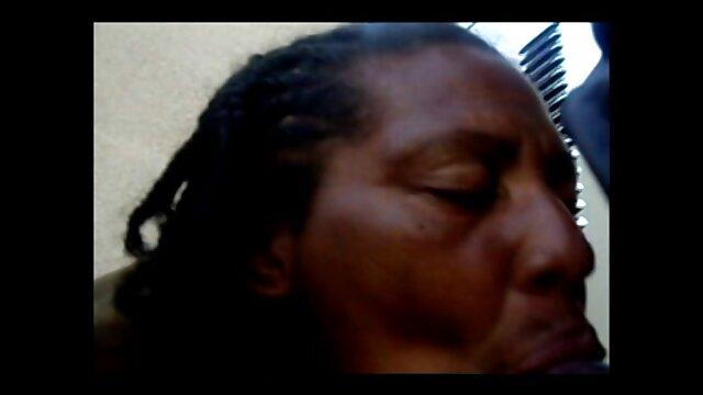 Lesbianas babe comer COÑO ver coños muy peludos y beso negro