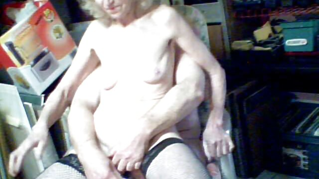 STP3 ¡La hermana sexy le hace una visita! coños grandes xxx