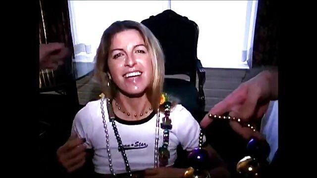 Fetiche bdsm A la mierda coños estrechos follando para adolescente jenna ashley
