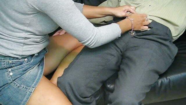 Maestra coños rasurados gratis pelirroja tetona chupa estudiante