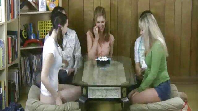chico coños corridas con prostituta en webcam